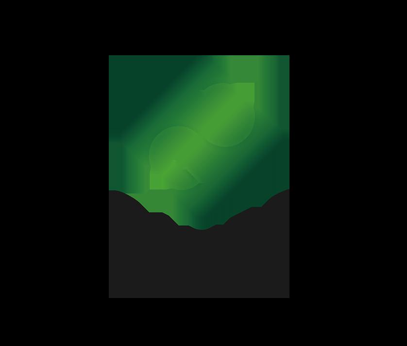 gatespersonal