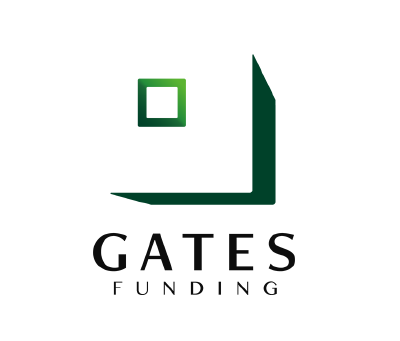 gatesfunding