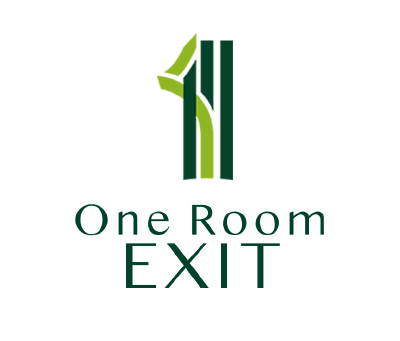 Oneroomexit