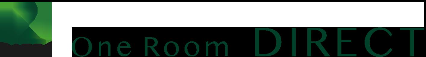 Oneroomdirect