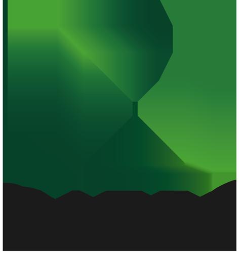 gateslogo