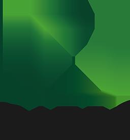 GATES株式会社